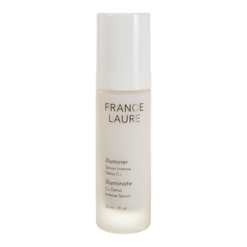 Corrective Intense Serum by France Laure