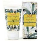 NOURISHING HAND & NAIL CREAM 150 ml