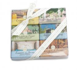 Emozioni in Toscana Gift Set