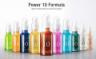 IT'S SKIN - Power 10 Formula Serums