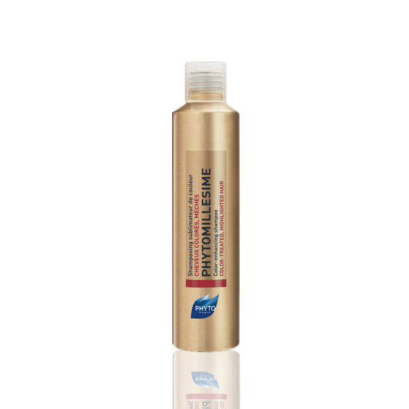 PHYTOMILLESIME 200ml by Phyto
