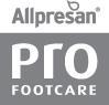01_logo_profootcare