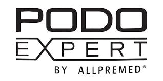 PodoExpert-Logo