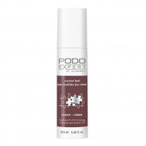 PODO EXPERT(Allpresan) Cracked Skin Cream 100ml