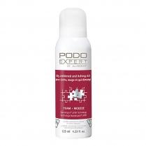 PODO EXPERT (Allpresan) Dry, Reddened And Itching Skin (anti-fungal) 125ml