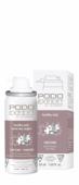 PODO EXPERT (Allpresan) Anti-Fungal Nail Tincture 50ml