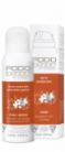 PODO EXPERT (Allpresan)  for Cracked Skin Mousse