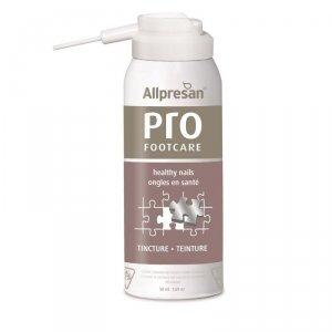 Allpresan Anti-Fungal Nail Tincture #7 50ml