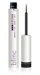 LIQUID EYELINER by blinc