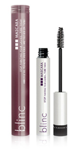 Blinc Mascara by blinc