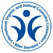 Certification from International Organic Products Organization