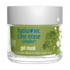 Hyaluronic Time Erase Complex Mask by Ilike Organics 50ml