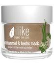 Ichtammol and Herbs Mask 1.7oz by Ilike Organic Skin Care