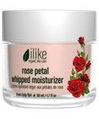 Rose Petal Whipped Moisturizer 1.7 oz by Ilike Organic Skin Care