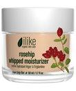 Rosehip Whip Moisturizer 1.7oz by Ilike Organic Skin Care