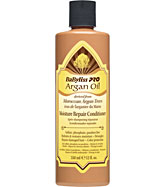 Moroccan Argan Oil Moisture Repair Conditioner 350ml by BabyLiss