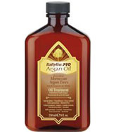 Moroccan Argan Oil Treatment 100ml by BabyLiss