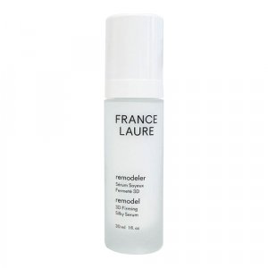3D Firming Silky Serum by France Laure