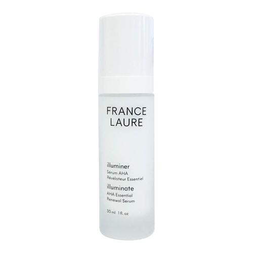 AHA Essential Renewal Serum 30ml By France Laure