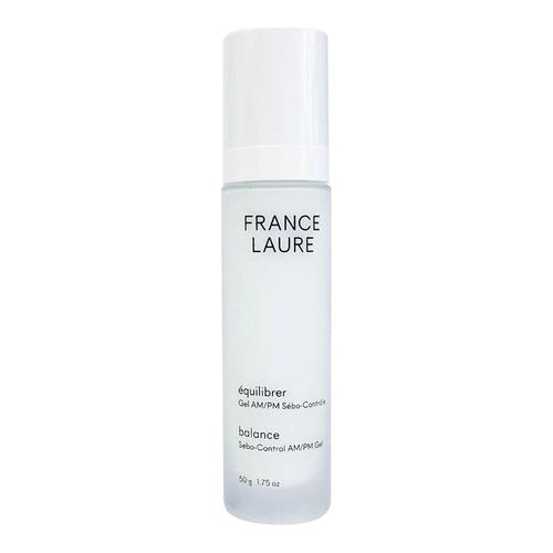 BALANCE Sebo-Control AM/PM Gel 50g by France Laure