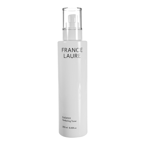 BALANCE Perfecting Toner - 250ml by France Laure