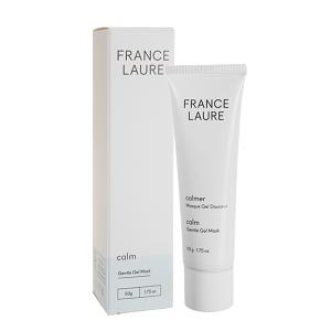CALM Gentle Gel Mask  85g by France Laure