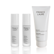 Back to Basics Trio by France Laure