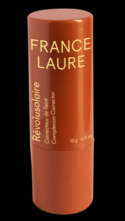 Complexion Corrector by France Laure