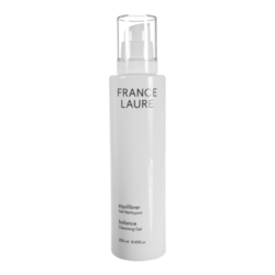 MOISTURIZE - Cleansing Milk by France Laure