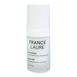 Enhancing Eye & Lip Cream by France Laure