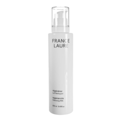 MOISTURIZE - Perfecting Toner by France Laure