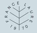 France Laure Logo 2017