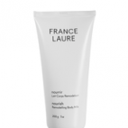 NOURISH Remodelling Body Milk 200ml by France Laure