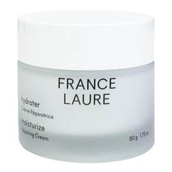 NOURISH Repairing Cream (Night) 50g by France Laure