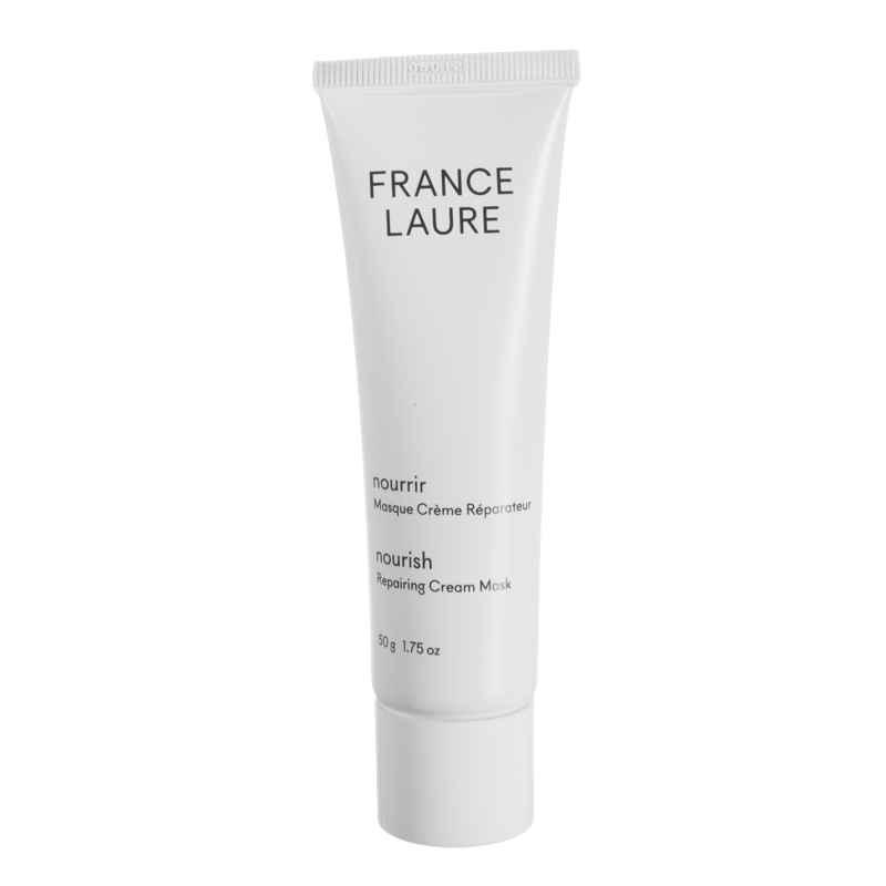NOURISH Repairing Cream Mask 50gr by France Laure