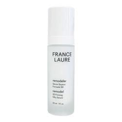 BALANCE Intense Serum 30ml by France Laure