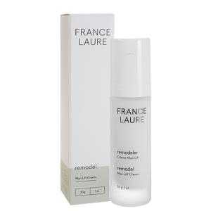 Myo-Lift Cream by France Laure