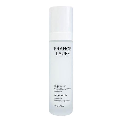 Jouvence Harmonizing Cream by France Laure