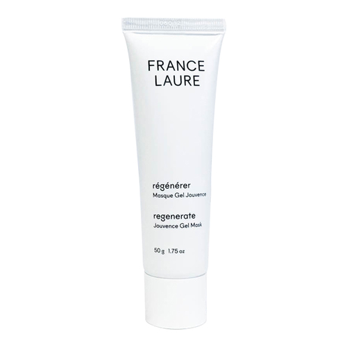 Jouvence Gel Mask by France Laure