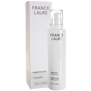 REGENERATE Cleansing Milk by France Laure