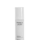 BALANCE Harmonizing Cream 50gr by France Laure