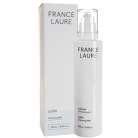 CALM Cleansing Milk 250ml by France Laure
