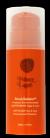 Revolusolaire Daily Face & Body Sunscreen SPF30