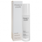 NOURISH Harmonizing Cream 50g by France Laure