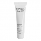 BALANCE Targeted Corrector Treatment  15g by France Laure