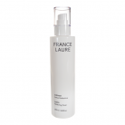 CALM Perfecting Toner  250ml by France Laure