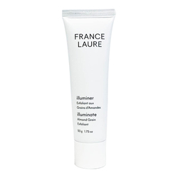 Almond Grain Exfoliant  65g by France Laure