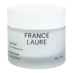 MOISTURIZE - Repairing Cream (night) by France Laure