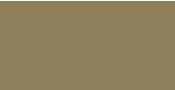 gernetic-main-small-logo