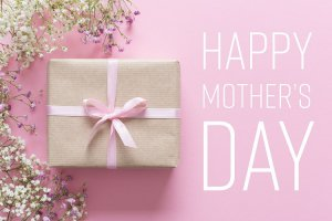 Mothers Day Gift by Gernetic